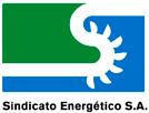SINERSA Peru Logo
