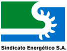 SINERSA Perú Logo